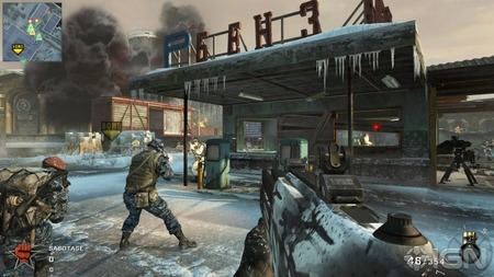 call-of-duty-black-ops-20110419102106507_640w.jpg