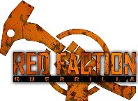 red-faction.jpg